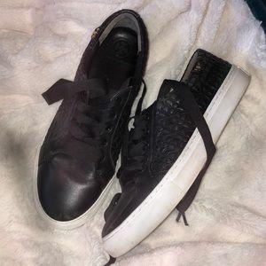 Tory Burch Shoes - Tory Burch Marion Sneaker